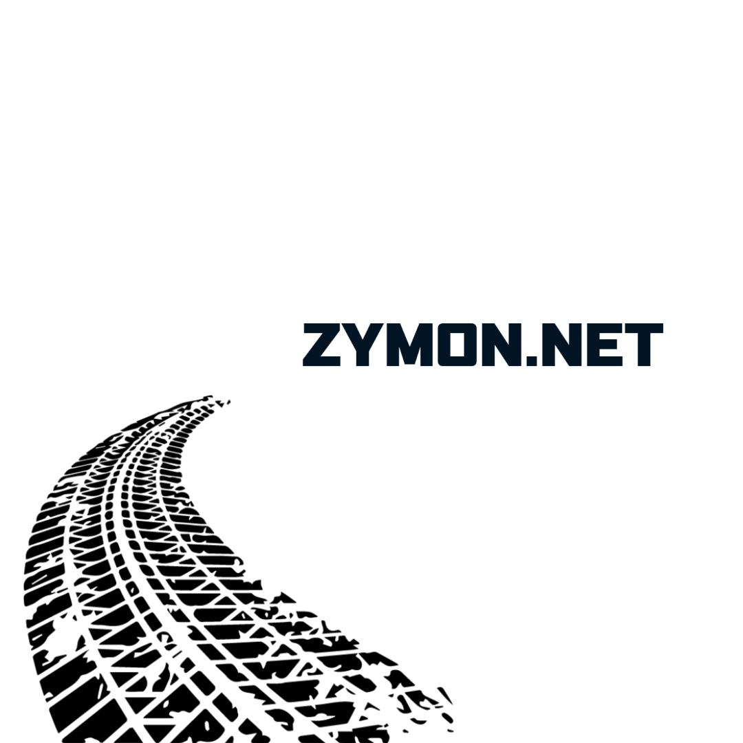 Zymon.net Rally Team